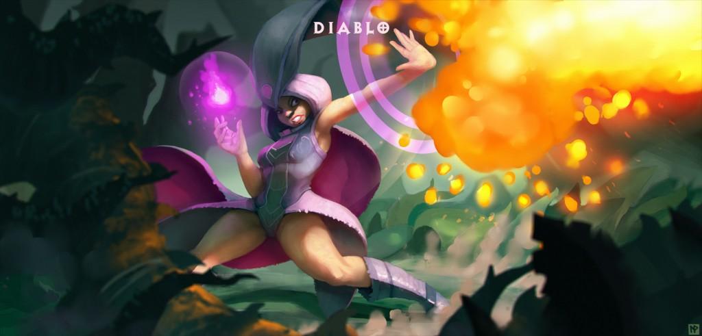 diablo_wiazrd_02