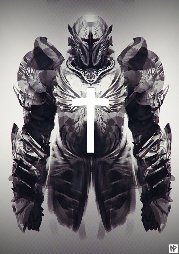 holycrusader