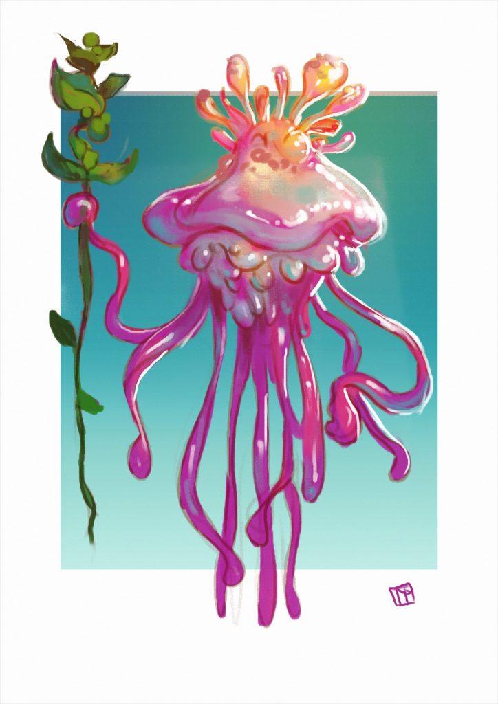jellyfishlking