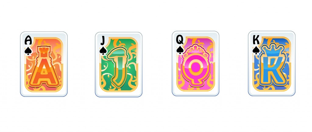 opulentcards