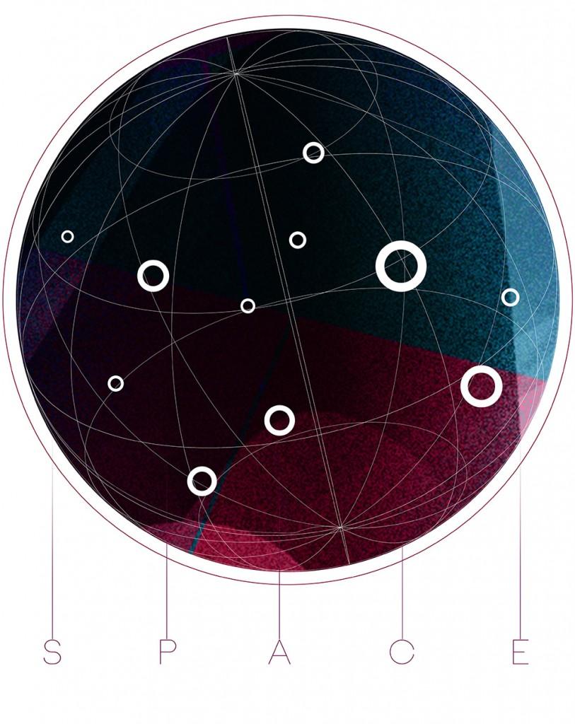site_circle