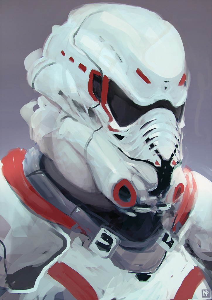 stormtrooperjoe