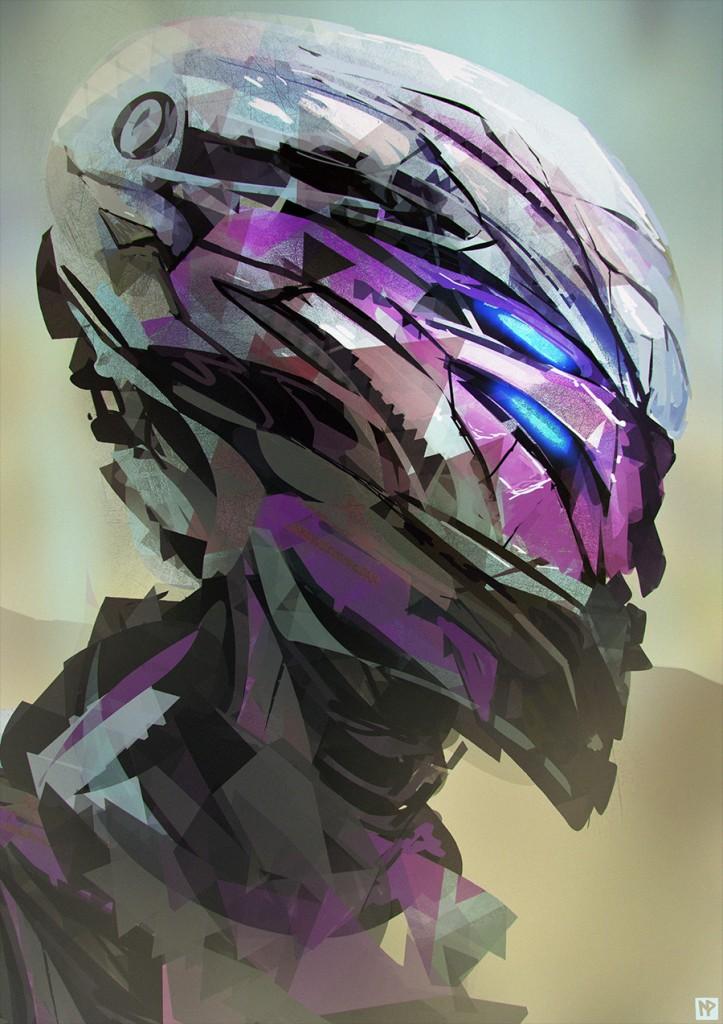 triangle_bot_09