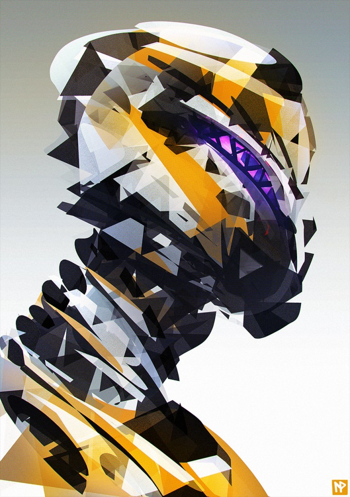 trianglebot_02