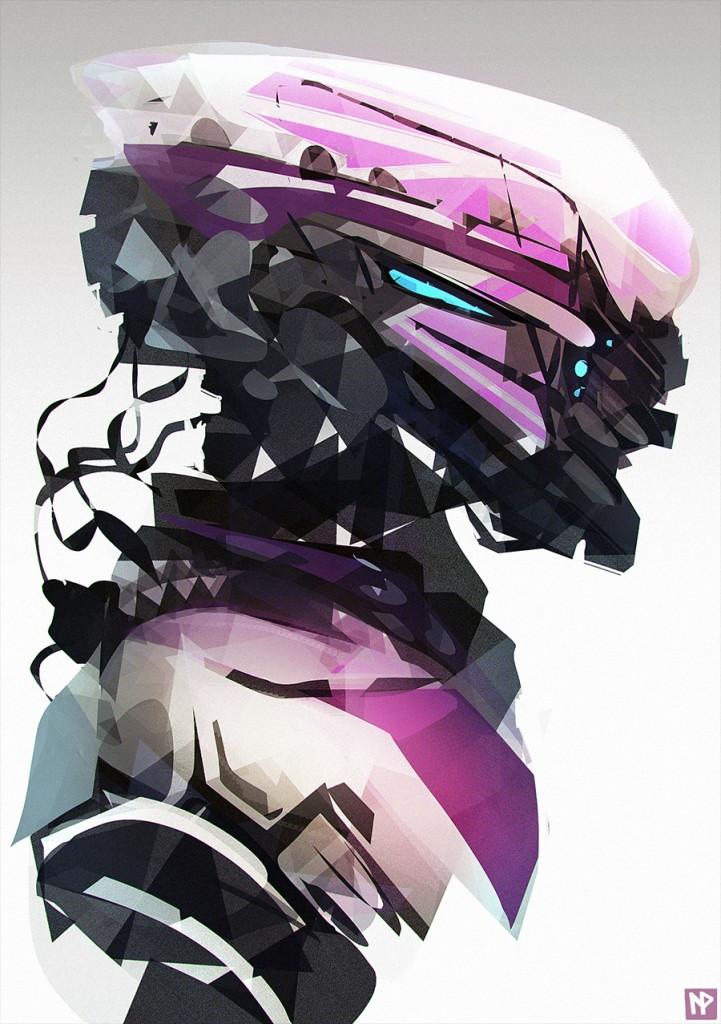 trianglebot_03