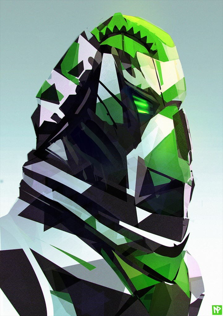 trianglebot_04