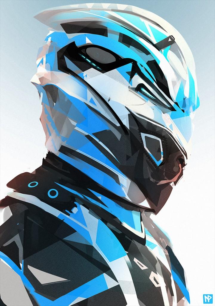 trianglebot_06