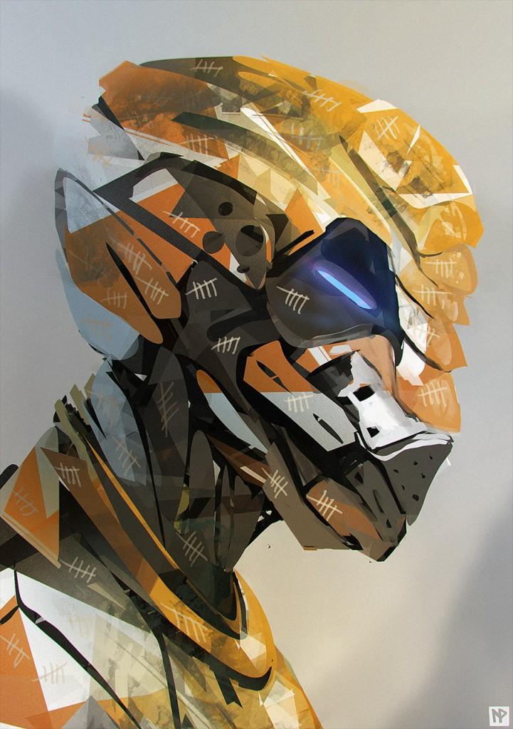 trianglebot_07